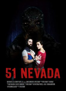 Download Movie 51 Nevada