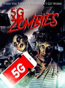 Download Movie 5G Zombies