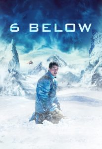 Download Movie 6 Below Miracle