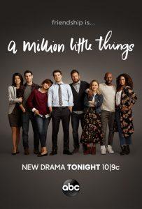 A Million Llittle Things Season 1, 2, 3, Fztvseries Free Download