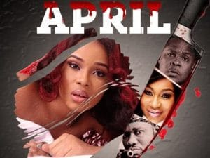 April-Nollywood-Movie-Mp4-Download
