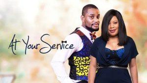 At Your Service (Nollywood) NetNaija Free Download