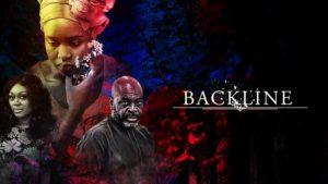 BackLine (Nollywood) NetNaija Free Download