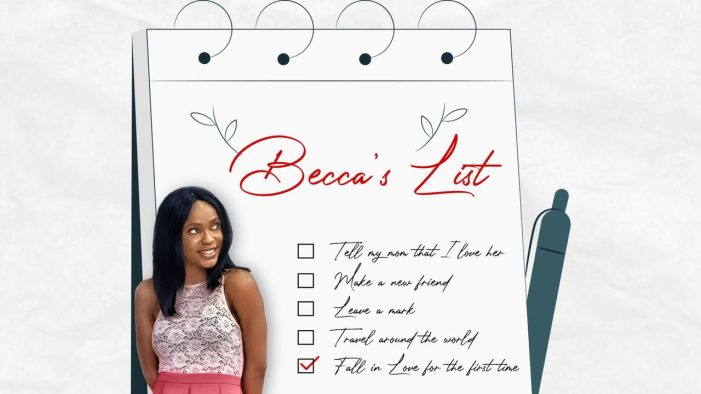 Download Movie Beccas List