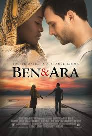 Ben & Ara (Nollywood) NetNaija Free Download