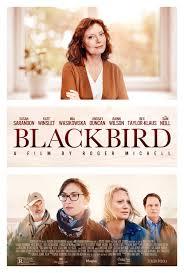 Download Movie Blackbird (2019)