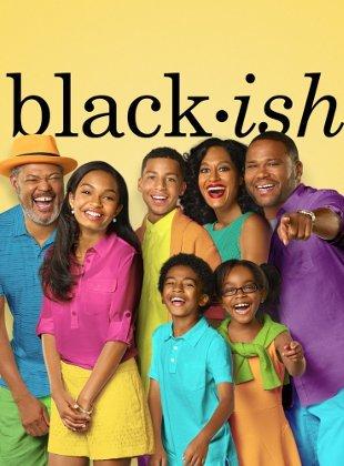 Download Movie Blackish
