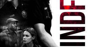 Download Movie Blind Fire