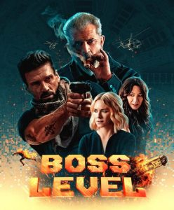 Download Movie Boss Level