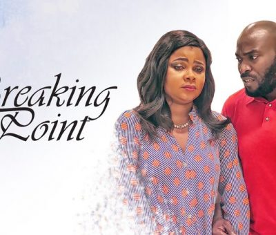 Breaking Point (Nollywood) NetNaija Free Download