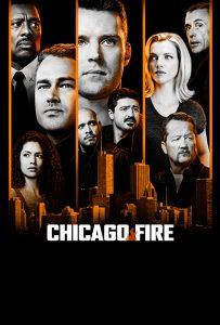 Chicago Fire Season 1, 2, 3, 4, 5, 6, 7, 8, 9, Fztvseries Free Download