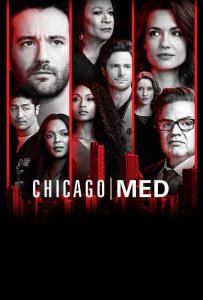 Chicago Med Season 1, 2, 3, 4, 5, 6, Fztvseries Free Download