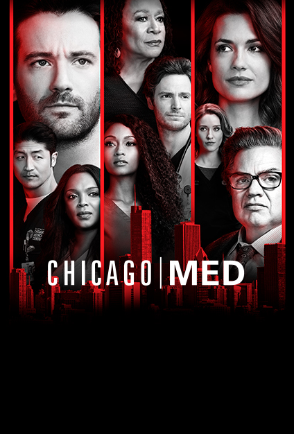 Chicago Med Season 1, 2, 3, 4, 5, 6, Fztvseries Free Download