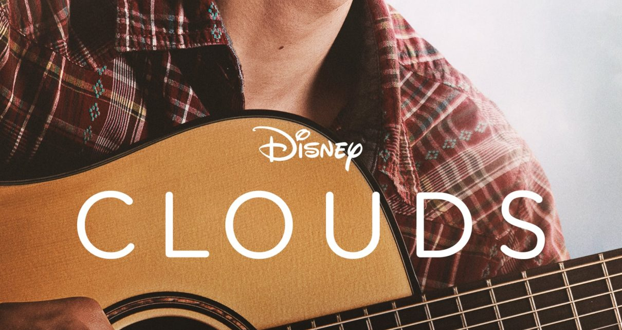 Download Movie Clouds