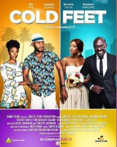 Cold Feet (Nollywood) NetNaija Free Download