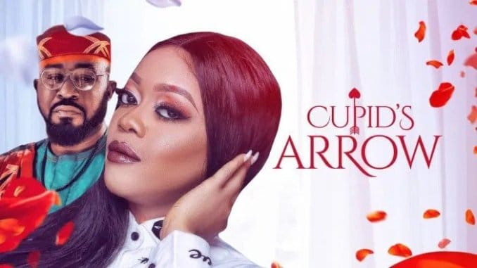 Download Movie Cupids-Arrow-Nollywood