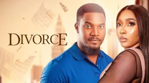 Divorce (Nollywood) NetNaija Free Download