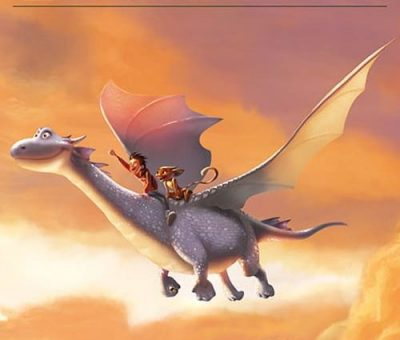 Download Movie Dragon Rider