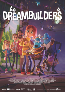 Dreambuilders-2020-Animation