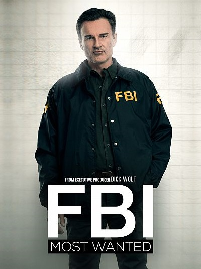 FBI Most Wanted Season 1, 2, Fztvseries Free Download
