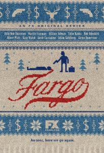 Fargo Season 1, 2, 3, 4 Fztvseries Free Download
