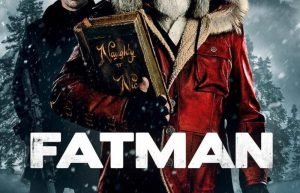 Download Movie FatMan