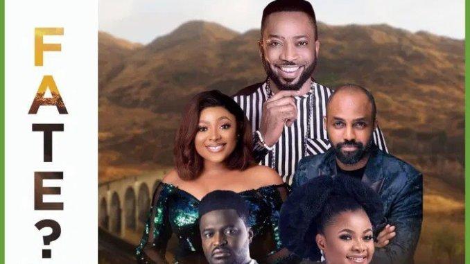 Fate (Nollywood) NetNaija Free Download