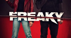 Download Movie Freaky