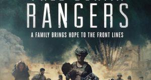 Free Burma Rangers Movie