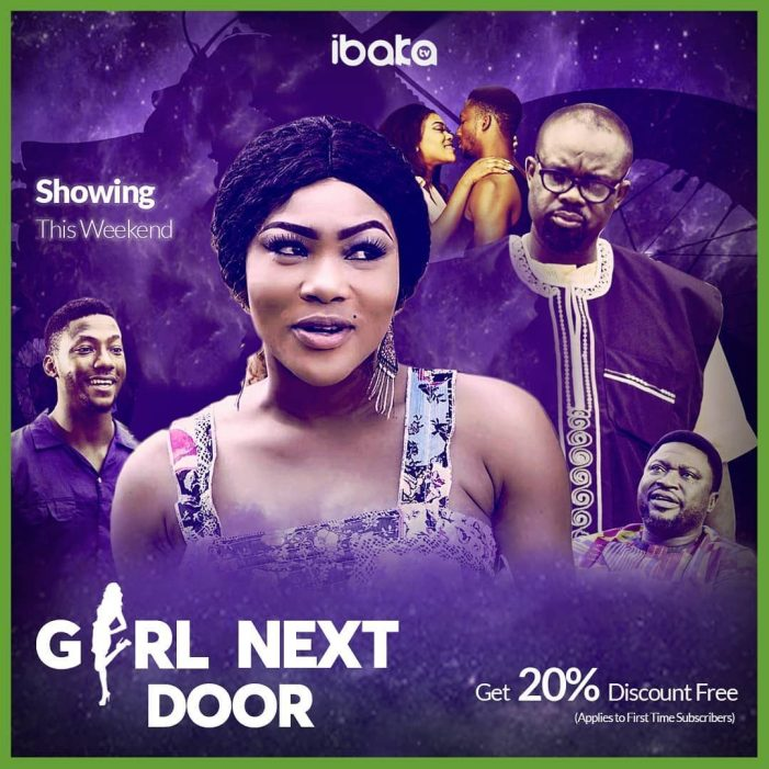 Girl-Next-Door-Nollywood-Movie
