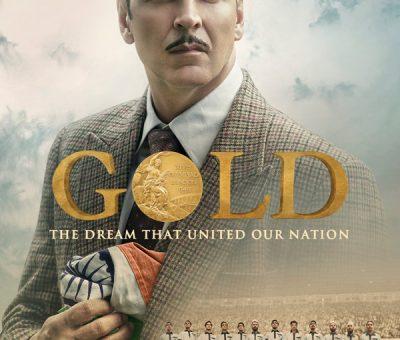 Gold (2018) (Indian) Filmyzilla Free Download