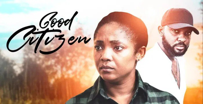 Good-Citizen-Nollywood-Movie-Mp4-Download