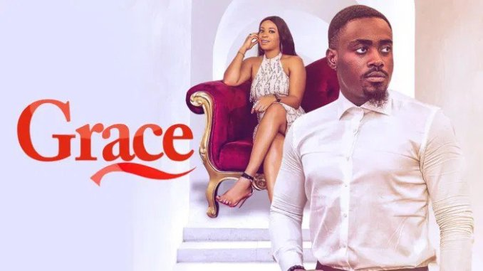 Grace (Nollywood) NetNaija Free Download