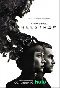 Helstrom Season 1 Fztvseries Free Download