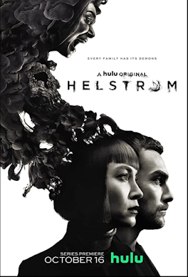 Helstrom Season 1 Fztvseries Free Download