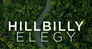 Download movie HillBilly Elegy