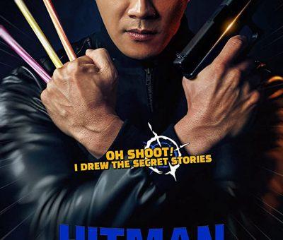 Hitman Agent Jun (2020) (Korean) Free Download