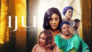 Iju The Story Before (Nollywood) NetNaija Free Download