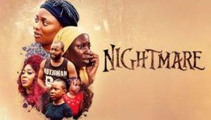 Kimberly's Nightmare (Nollywood) NetNaija Free Download