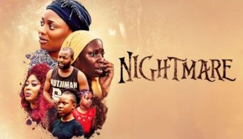 Kimberly's Nightmare (Nollywood) NetNaija Free Download