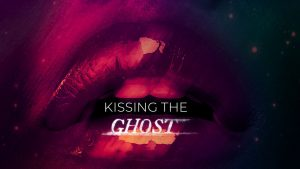 Kissing The Ghost (Nollywood) NetNaija Free Download