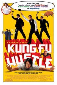 Kung Fu Hustle (2004) (Chinese) Free Download