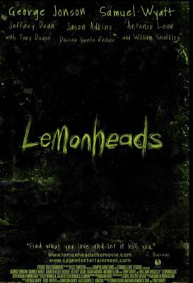 Lemonheads (2020) Fzmovies Free Download