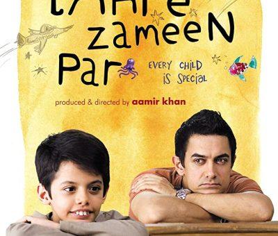 Like Stars On Earth (2007) (Indian) Filmyzilla Free Download