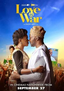 Love-is-War-Nollywood-Movie-Mp4-Download