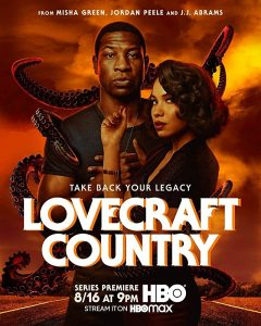 Lovecraft Country Season 1 Fztvseries Free Download