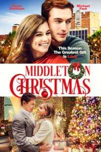 Middleton-Christmas-2020