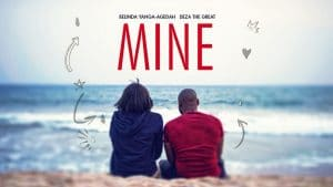 Mine-Nollywood-Movie-Download