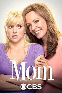 Mom Season 1, 2, 3, 4, 5, 6, 7, 8, Fztvseries Free Download