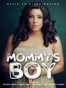 Mommys-Boy-Nollywood-Movie-Download-1536x2048